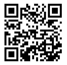 Code QR de l'application pour les utilisateurs Android