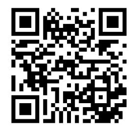 Code QR de l'application pour les utilisateurs IOS